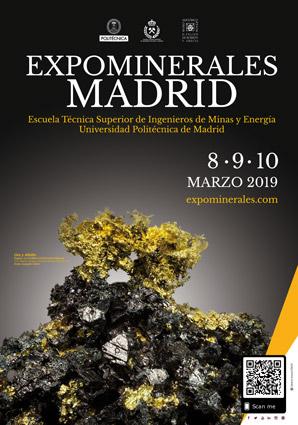 About Escuela de Minas 2019 Show