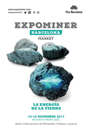 Expominer 2017