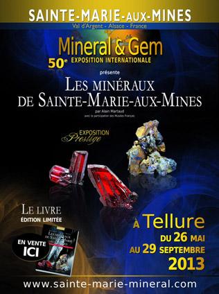 Sainte-Marie-aux-Mines 2013