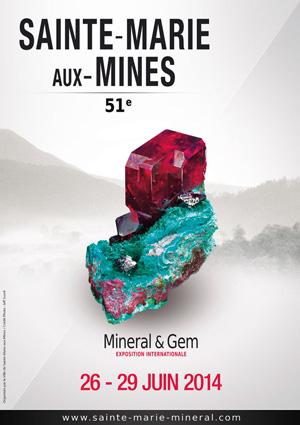 Sainte-Marie-aux-Mines 2014