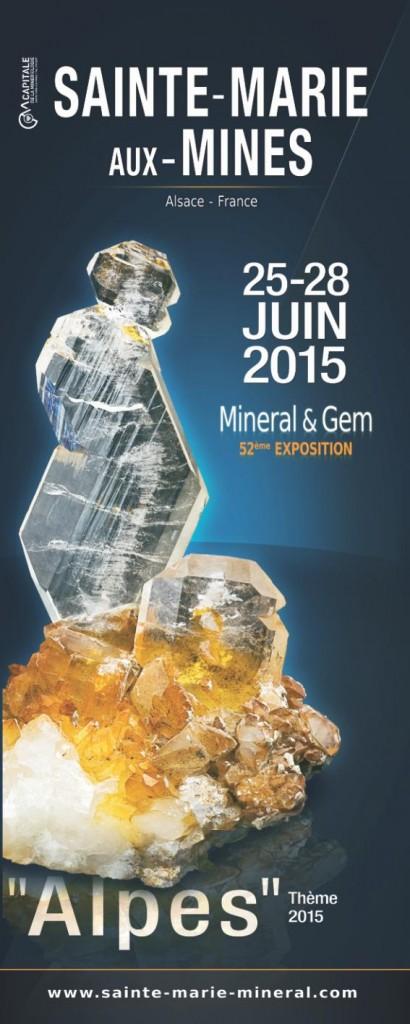 Sainte-Marie-aux-Mines 2015