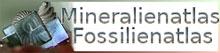 Mineralienatlas