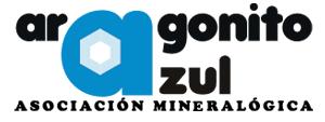 Asociación Mineralógica Aragonito Azul