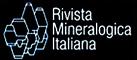 Rivista Mineralogica Italiana