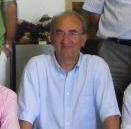 Entrevista a Francesc Riquelme