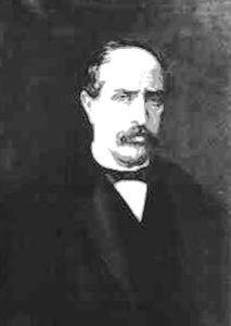 Francisco Cánovas Cobeño