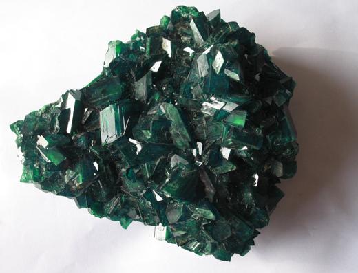 Mineral del monte Etna o no
