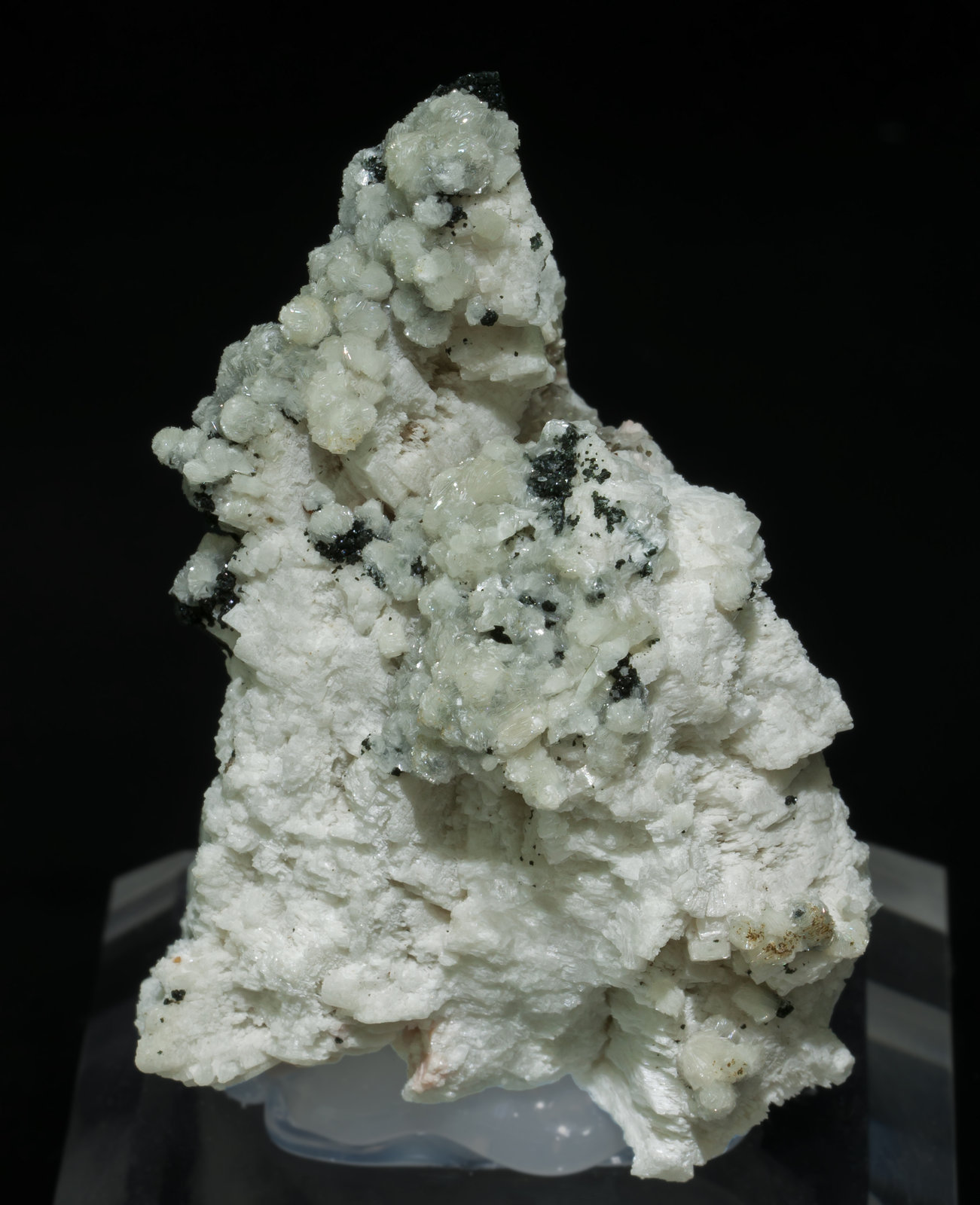 specimens/s_imagesAA7/Bavenite-NV14AA7f.jpg