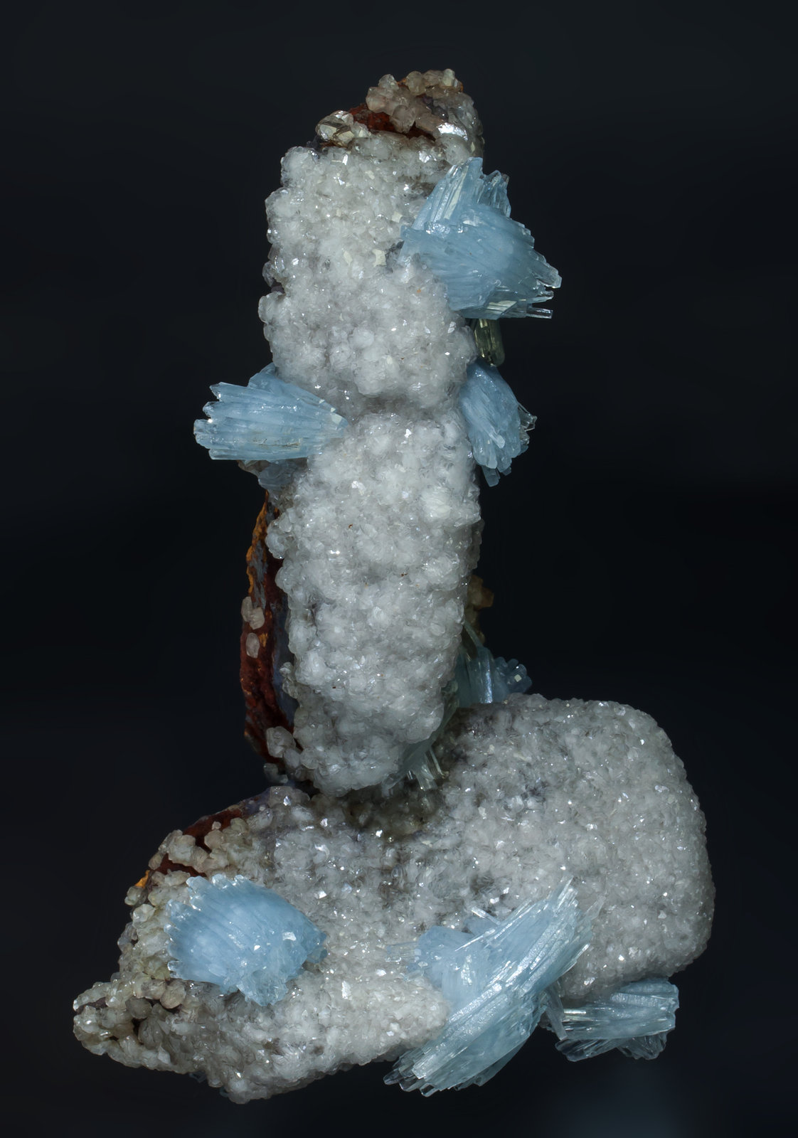 specimens/s_imagesAB0/Barite-MR86AB0f.jpg