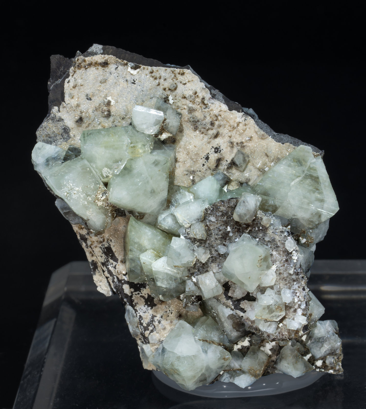specimens/s_imagesAB1/Wardite-MF86AB1f.jpg