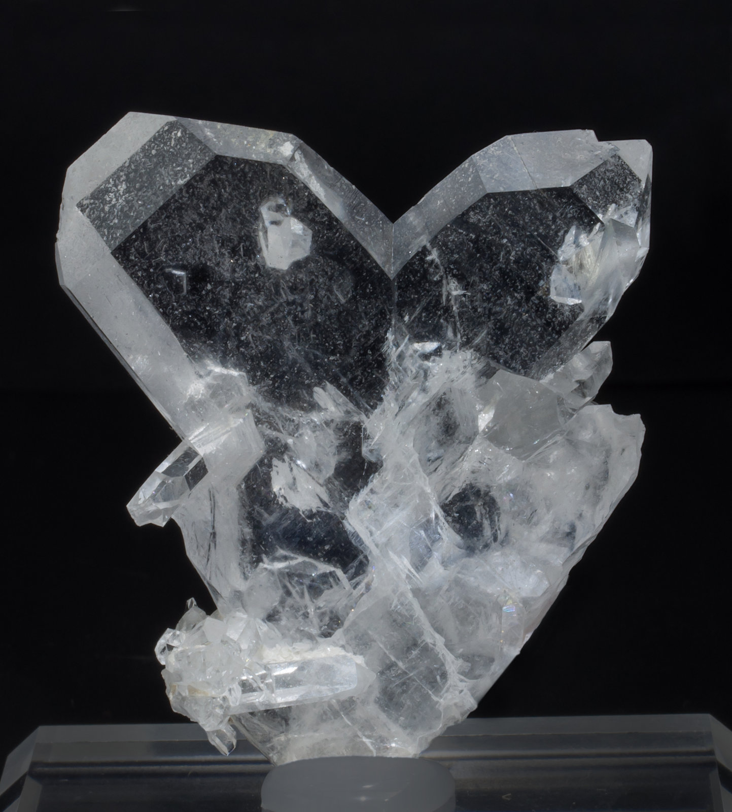 specimens/s_imagesAB2/Quartz-TF69AB2r.jpg