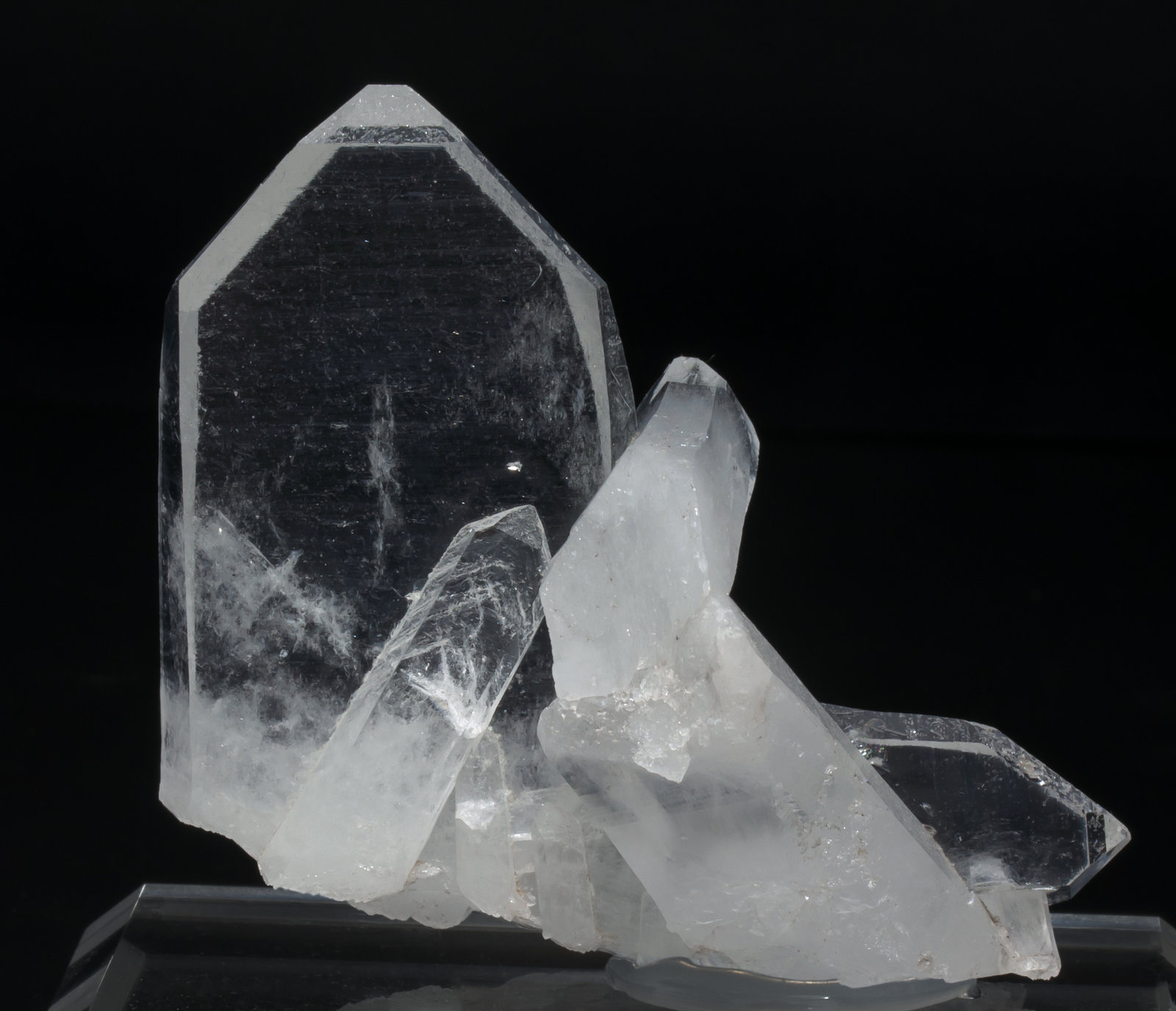 specimens/s_imagesAB2/Quartz-TH29AB2r.jpg