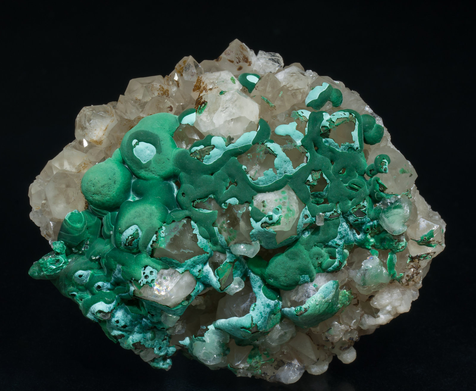 specimens/s_imagesAC3/Malachite-SC86AC3f.jpg