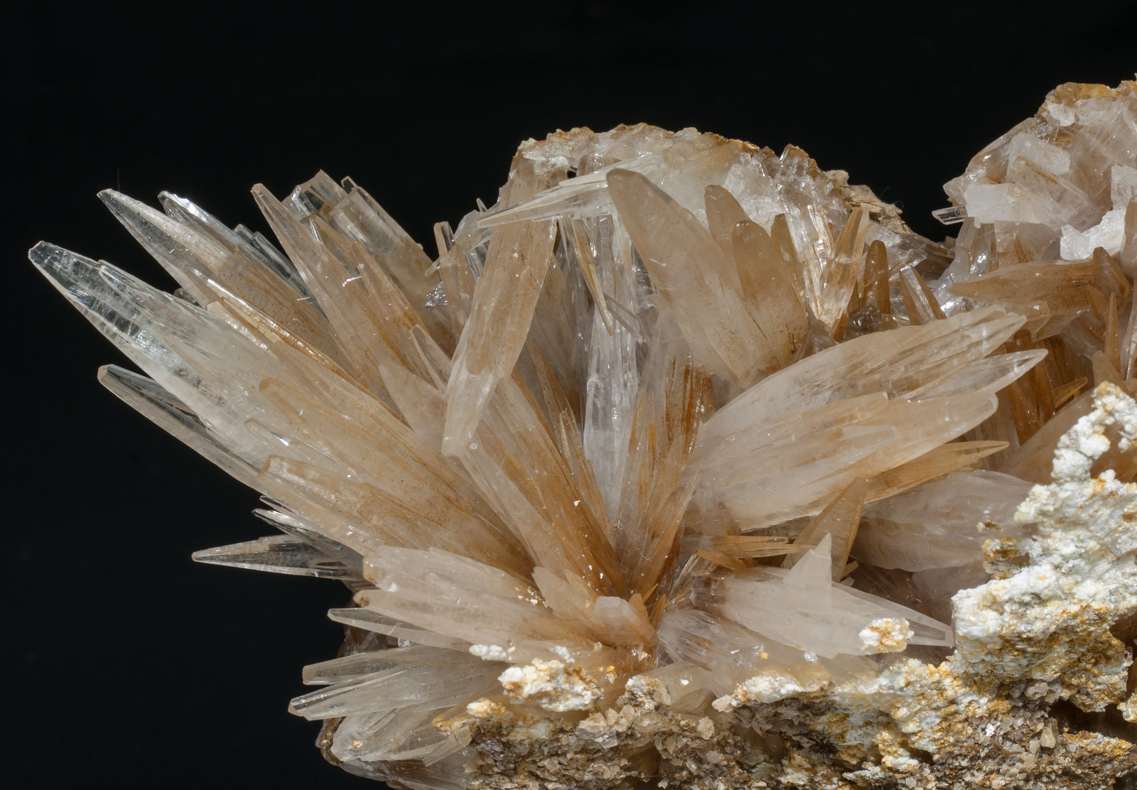 specimens/s_imagesAC4/Aragonite-MY96AC4d.jpg