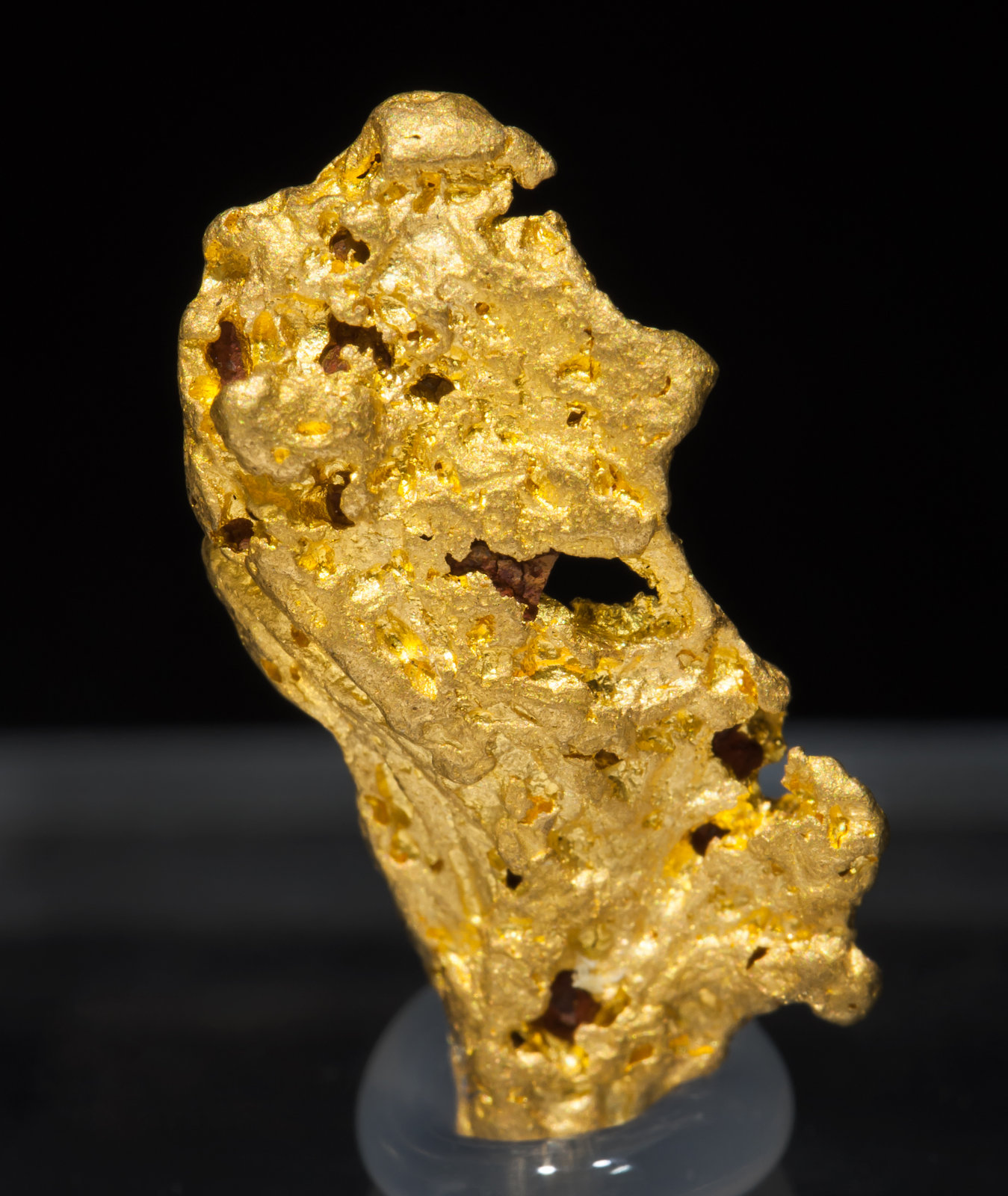 specimens/s_imagesAC4/Gold-NR97AC4f.jpg
