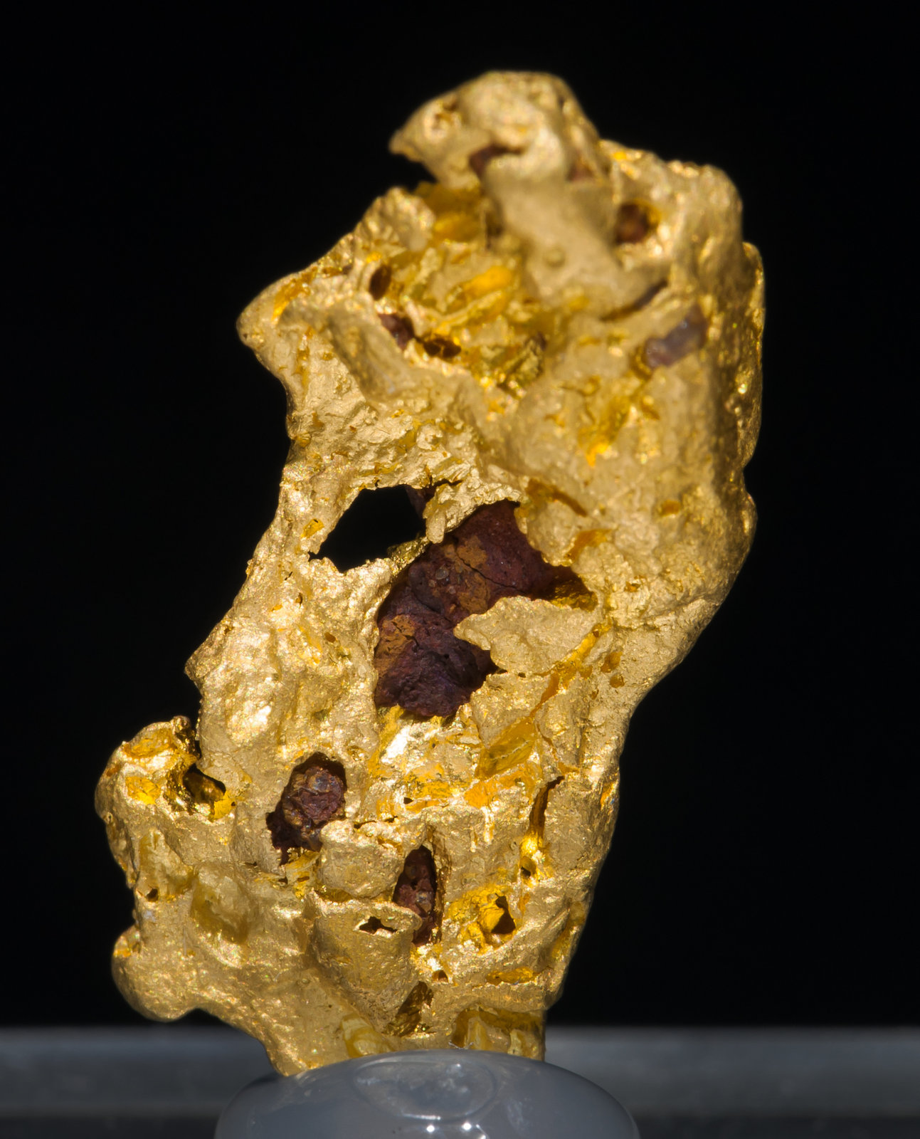 specimens/s_imagesAC4/Gold-NR97AC4r.jpg