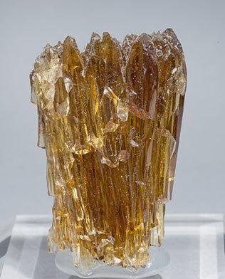 Starborn Aragonite cristal naturel collection gu/érison 1 pi/èce