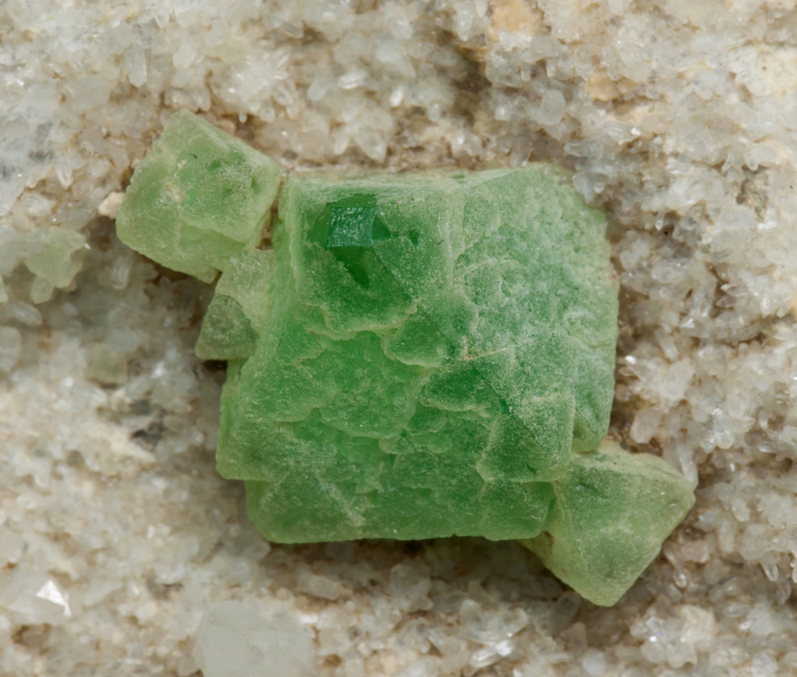 specimens/s_imagesAC5/Fluorite-NG60AC5d.jpg