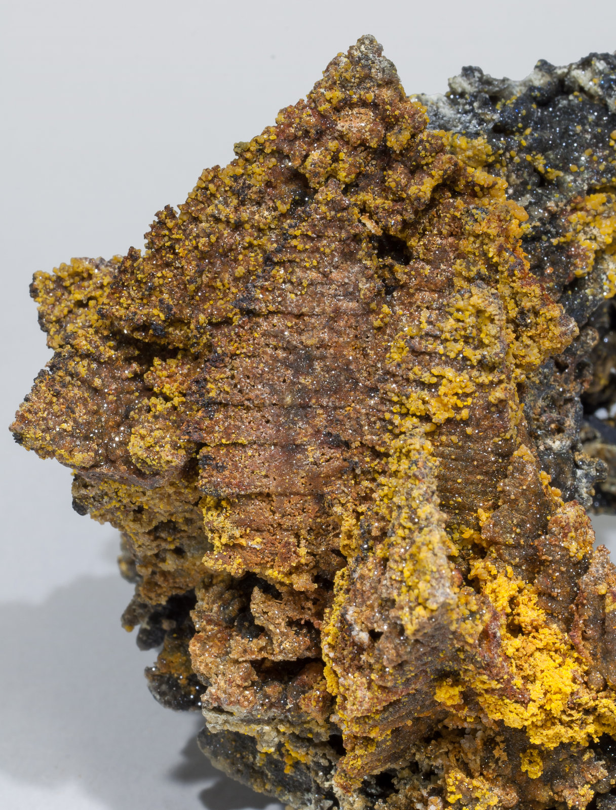 specimens/s_imagesAC6/Willemite-MC60AC6d.jpg