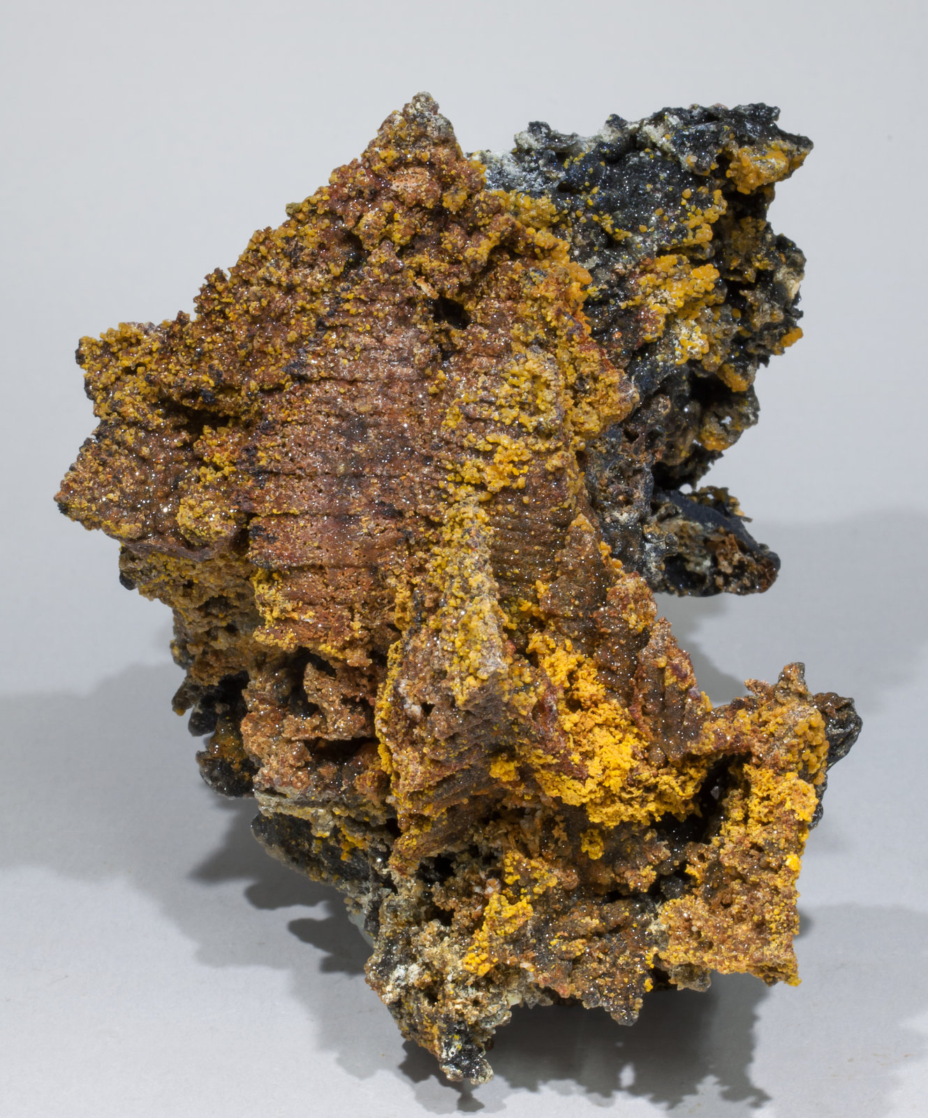 specimens/s_imagesAC6/Willemite-MC60AC6f.jpg