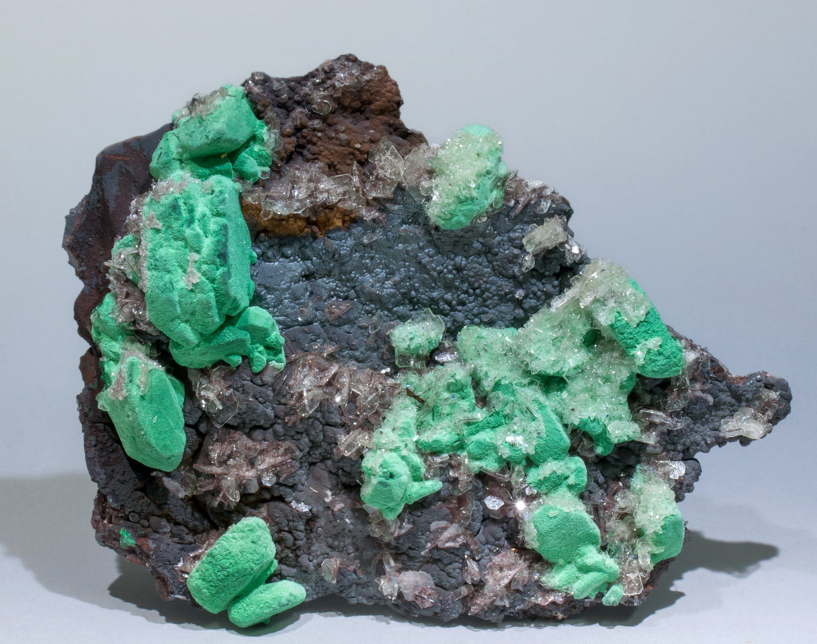 specimens/s_imagesAC8/Malachite-TJ50AC8f.jpg