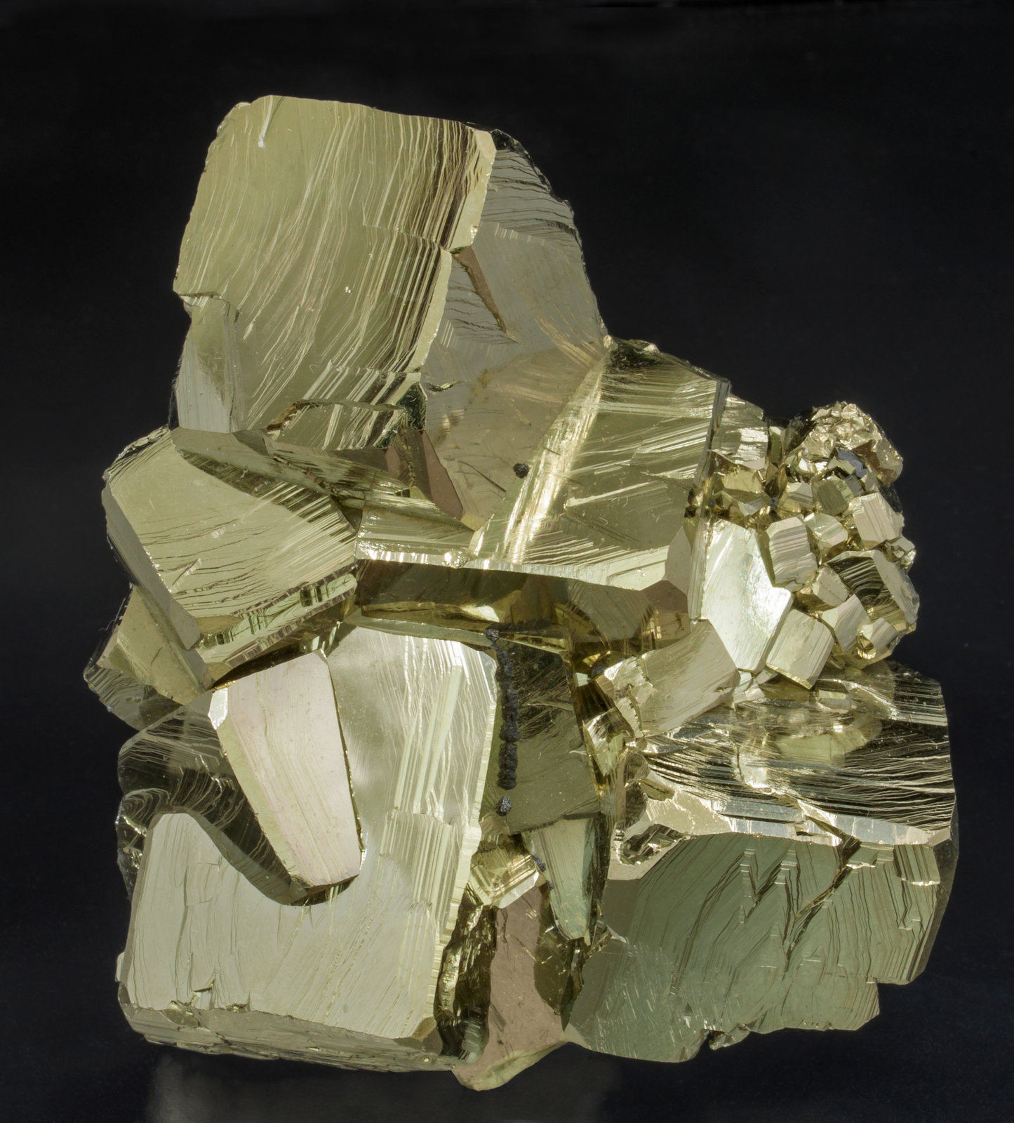 specimens/s_imagesAC9/Pyrite-TF59AC9s.jpg