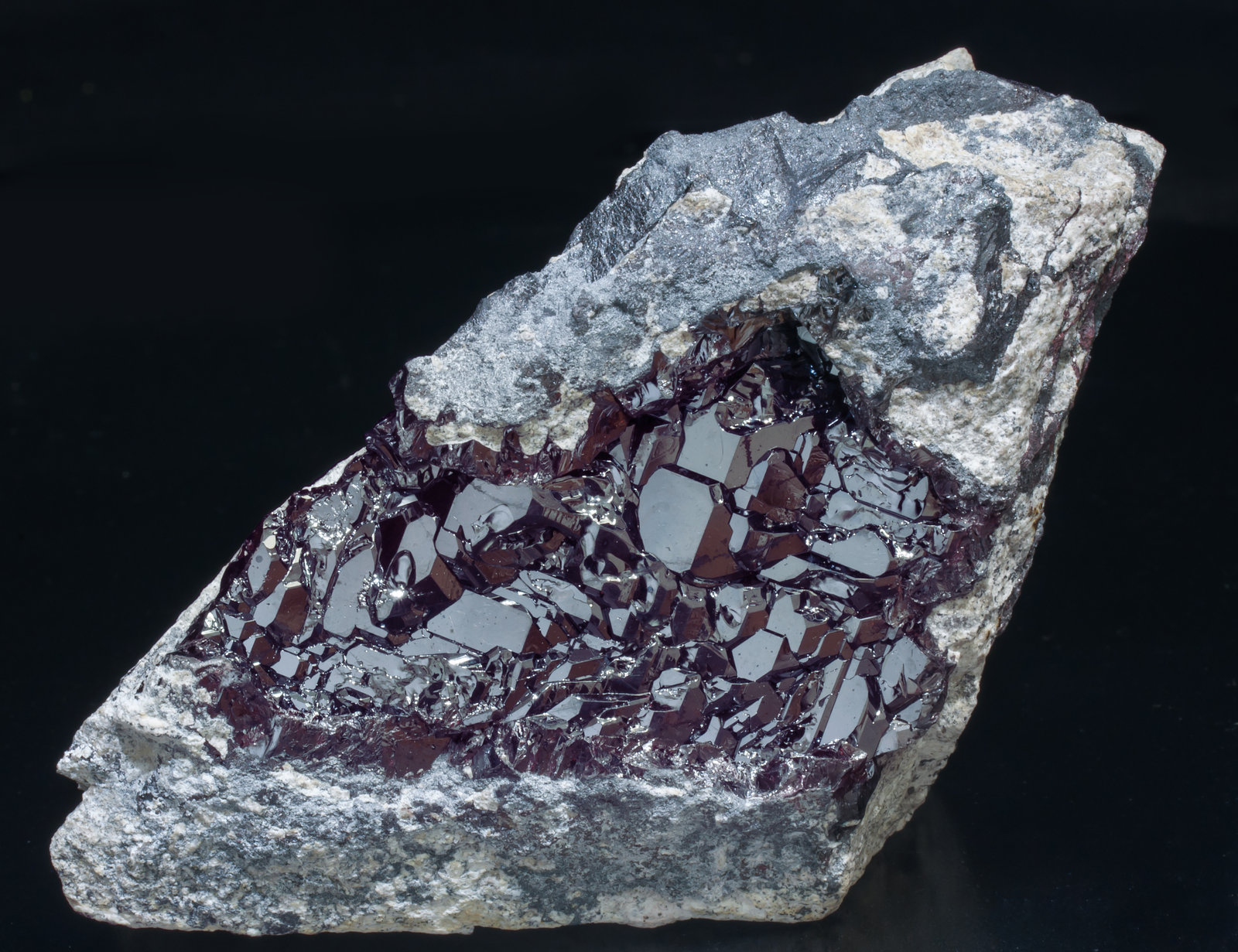 specimens/s_imagesAD2/Cuprite-TH56AD2f.jpg