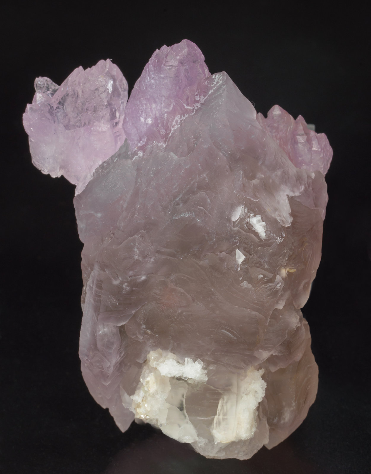 specimens/s_imagesAD3/Quartz_rose-CB99AD3r.jpg