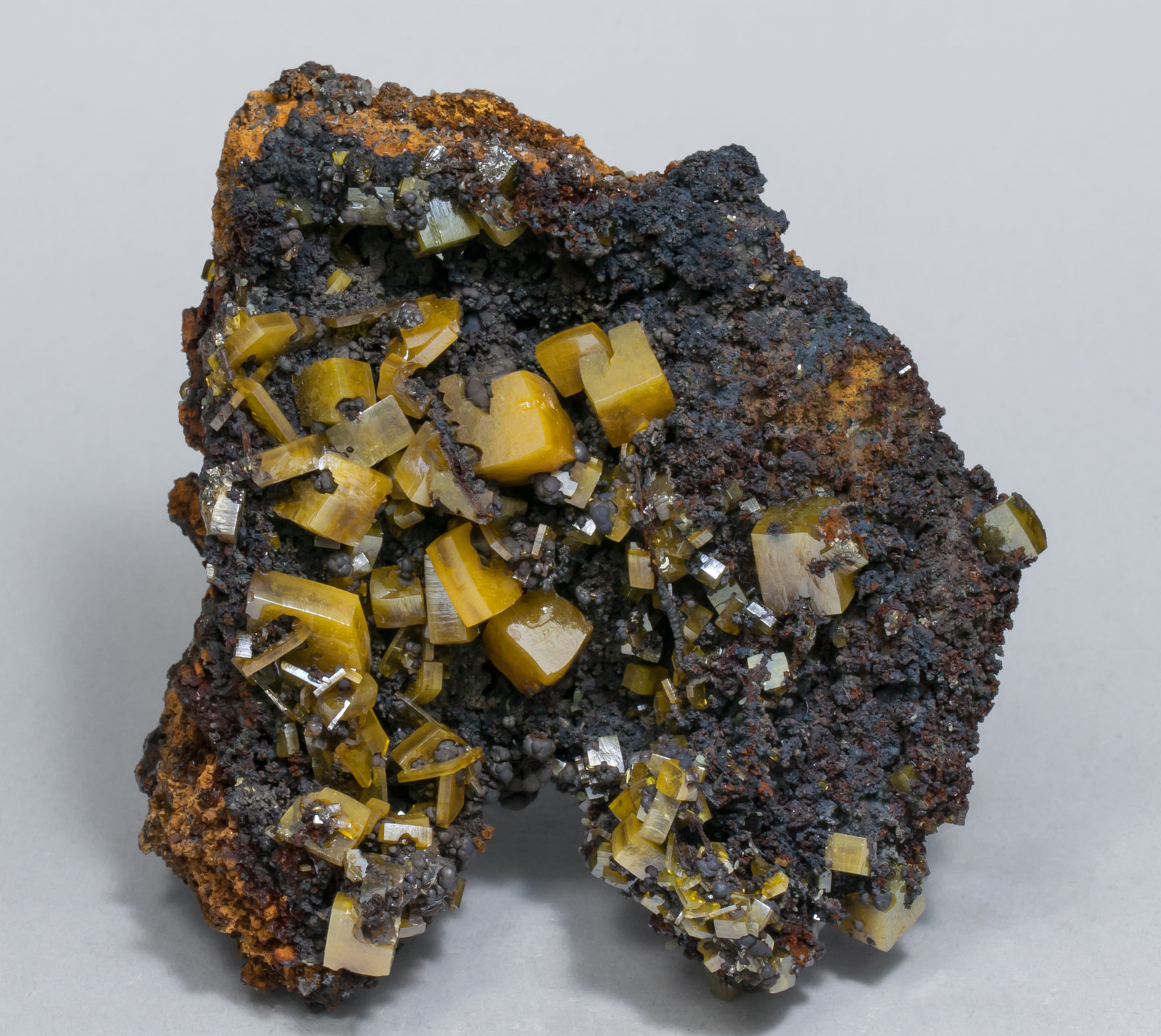specimens/s_imagesAD5/Wulfenite-TG16AD5f.jpg