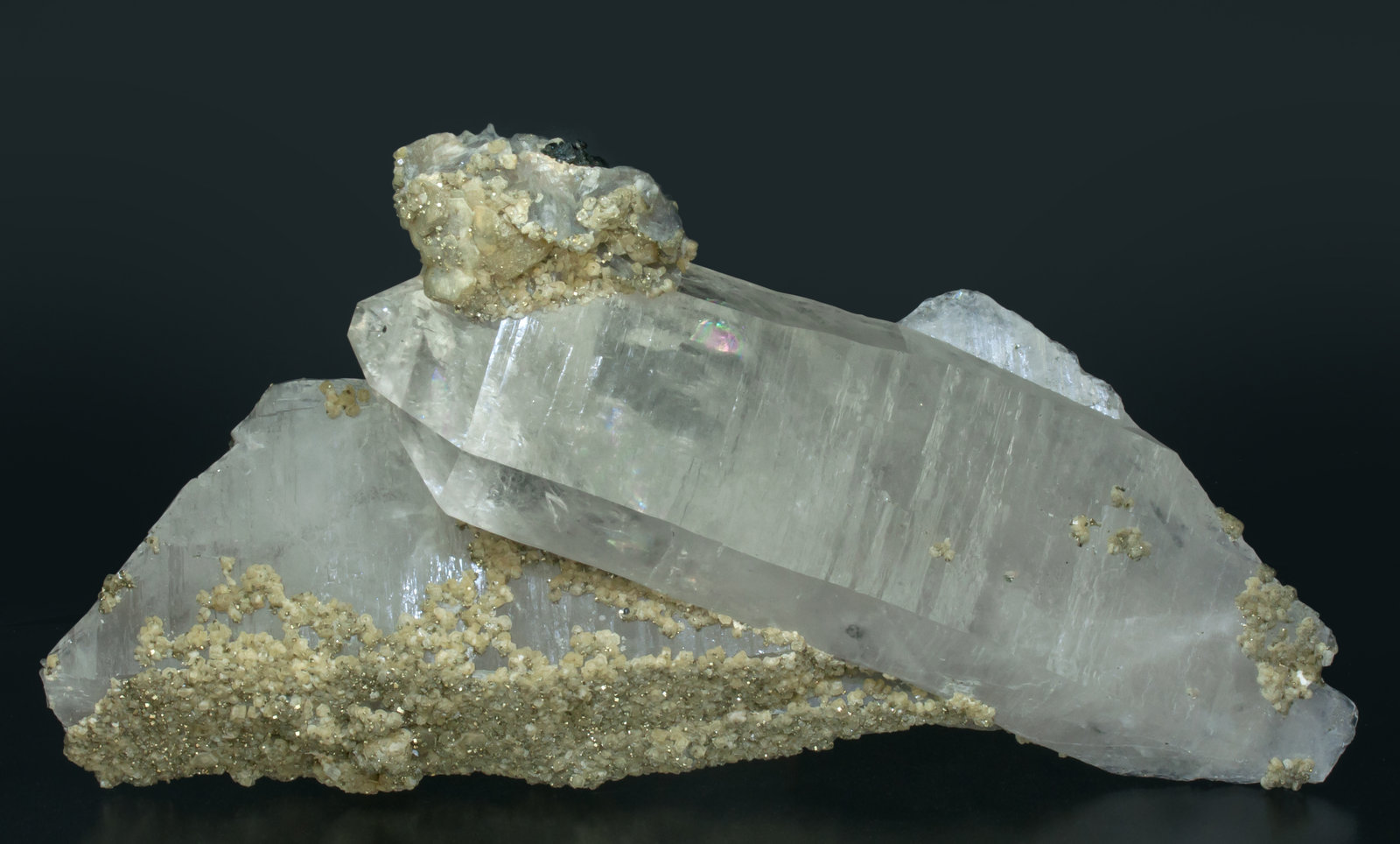 specimens/s_imagesAD6/Quartz-NH57AD6f.jpg