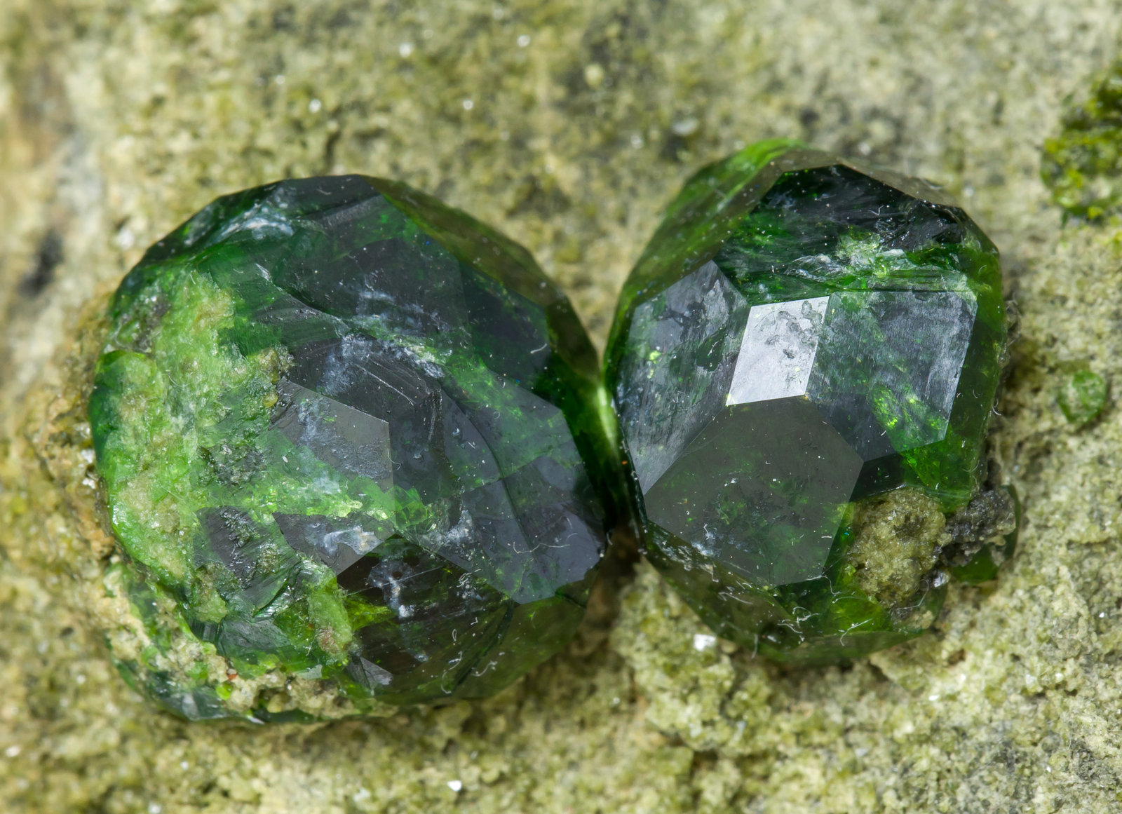 specimens/s_imagesAE0/Andradite_demantoid-ER27AE0d.jpg