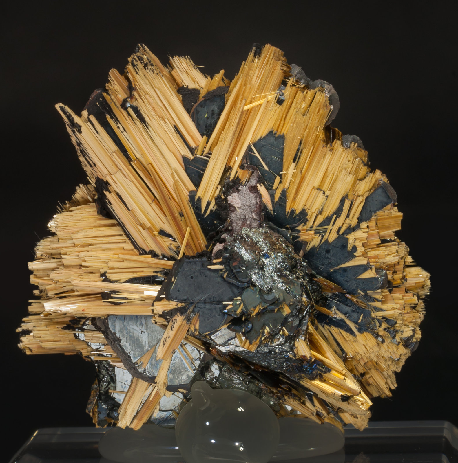 specimens/s_imagesAE6/Rutile-MC69AE6r.jpg