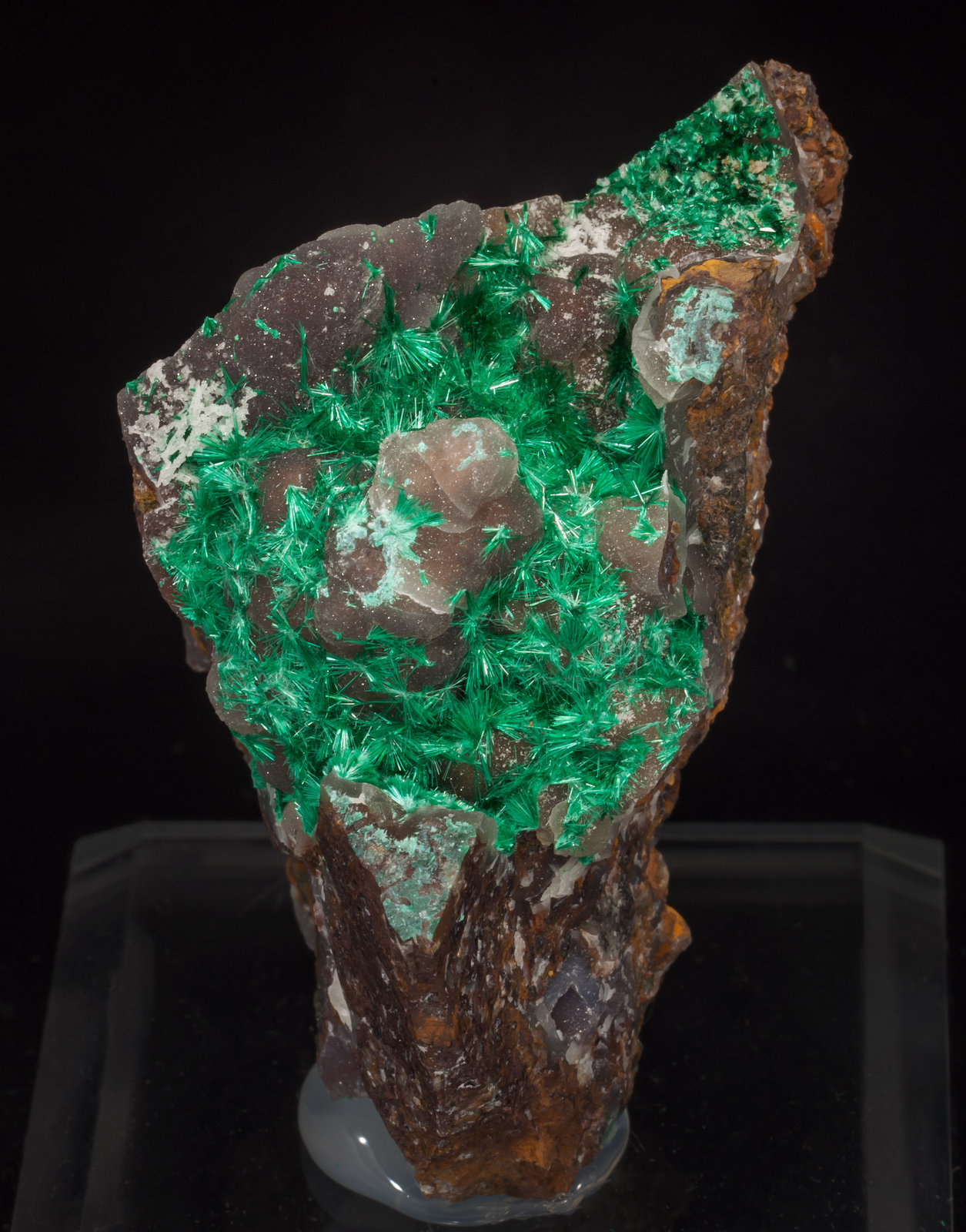 specimens/s_imagesAE7/Brochantite-MX16AE7f.jpg
