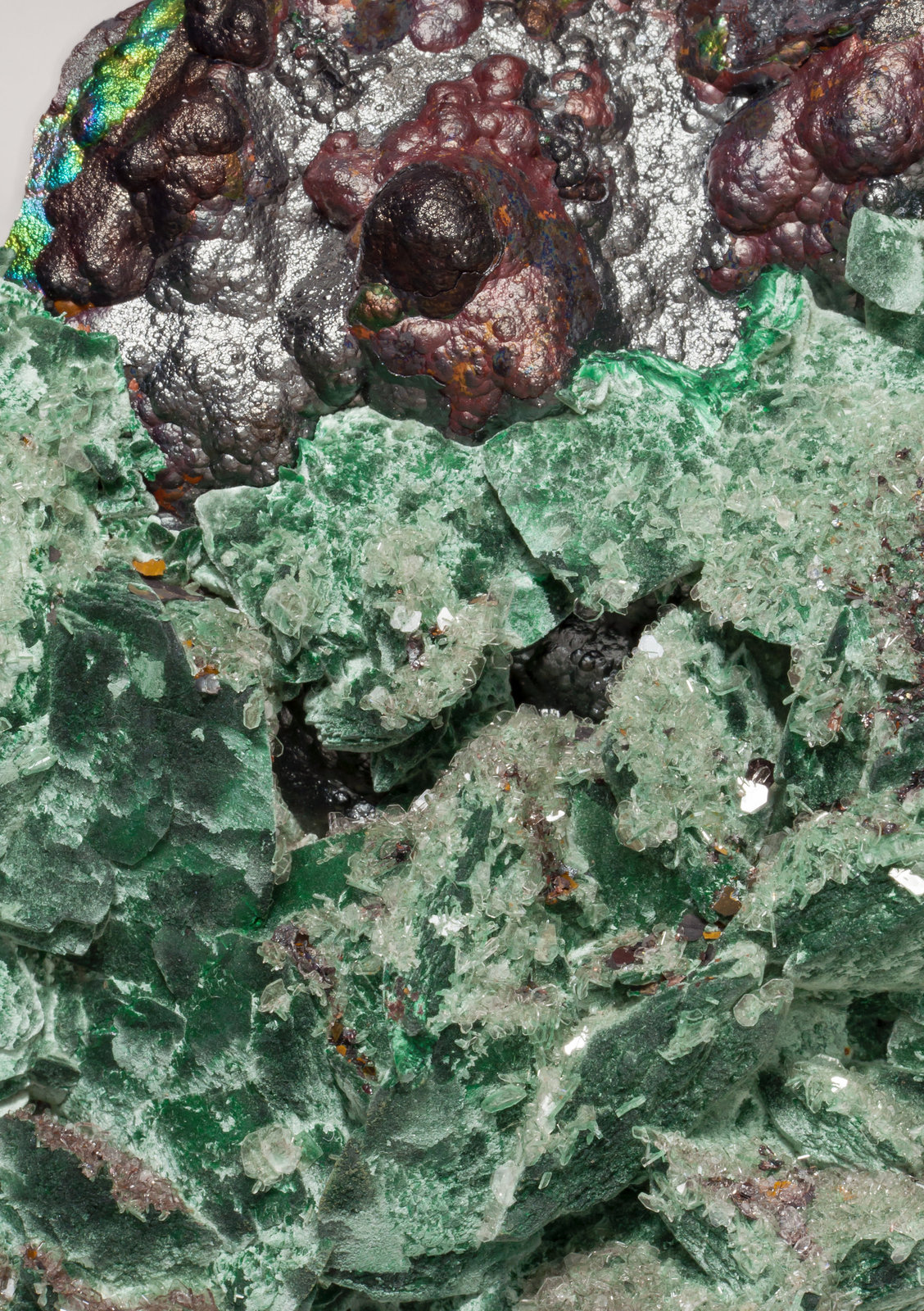 specimens/s_imagesAE7/Malachite-TE22AE7d.jpg