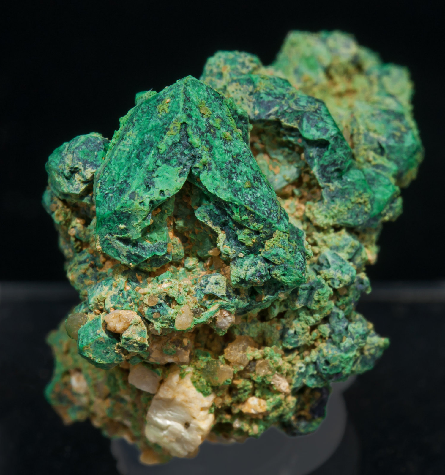 specimens/s_imagesAE8/Malachite-EH14AE8f.jpg