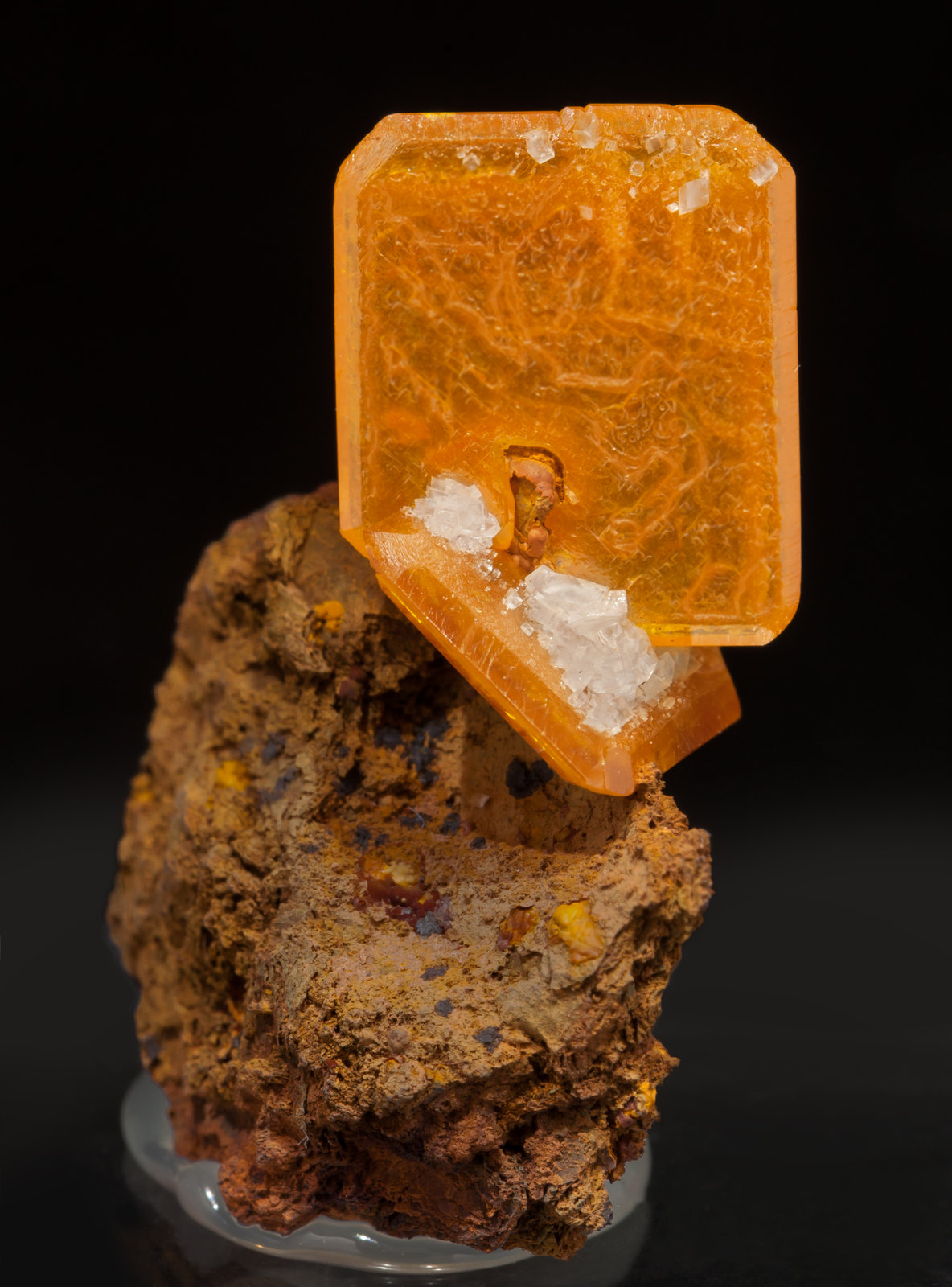 specimens/s_imagesAE9/Wulfenite-TB96AE9f.jpg