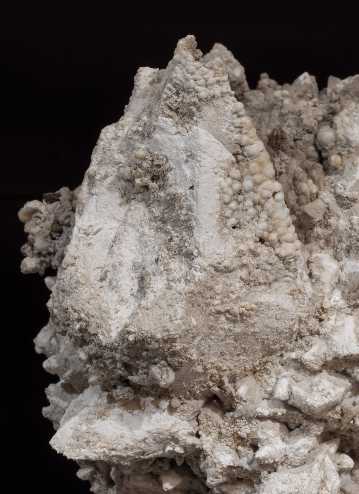 specimens/s_imagesAF2/Smithsonite-NF56AF2d.jpg