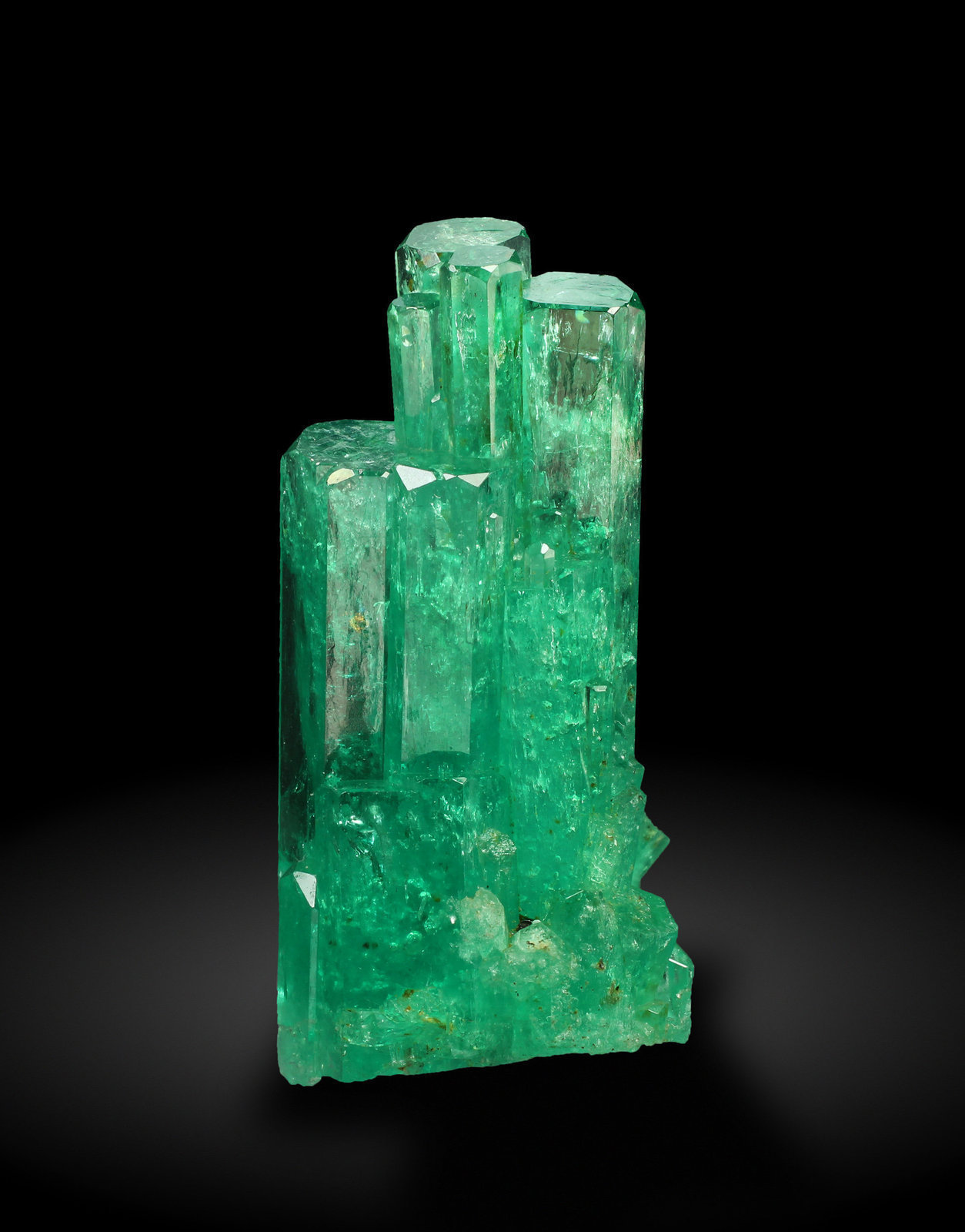 specimens/s_imagesAG1/Beryl_emerald-TF88AG1_7607_f.jpg