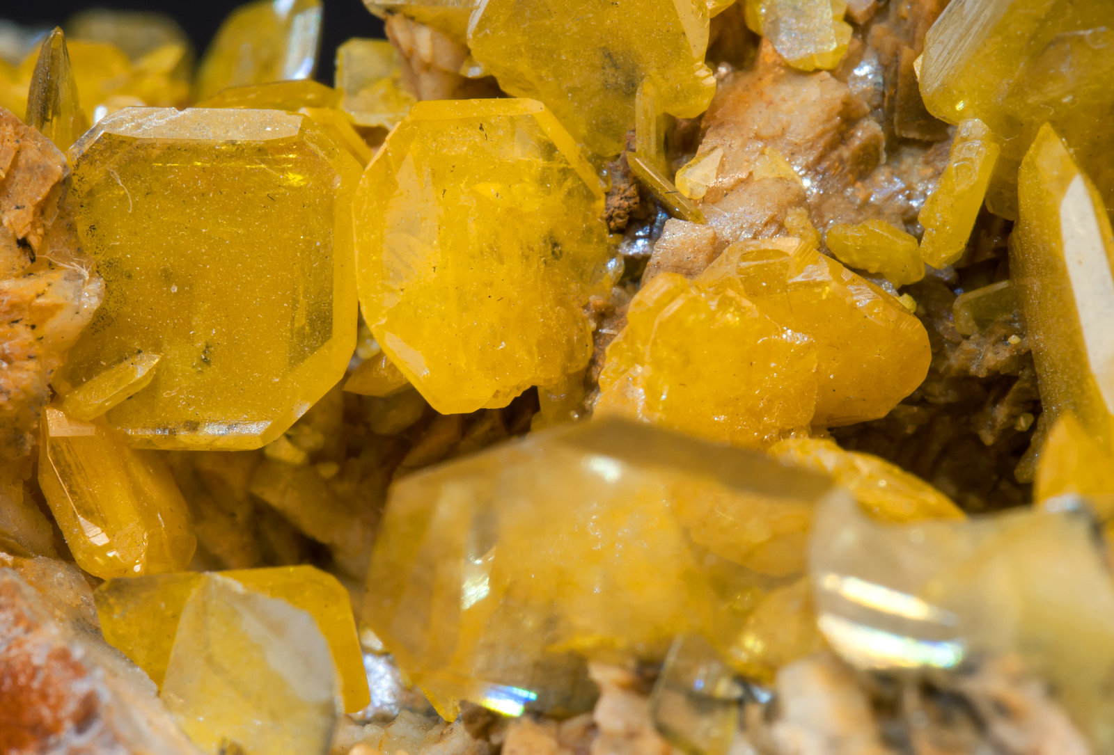 specimens/s_imagesAG3/Wulfenite-A29KAG3d1.jpg
