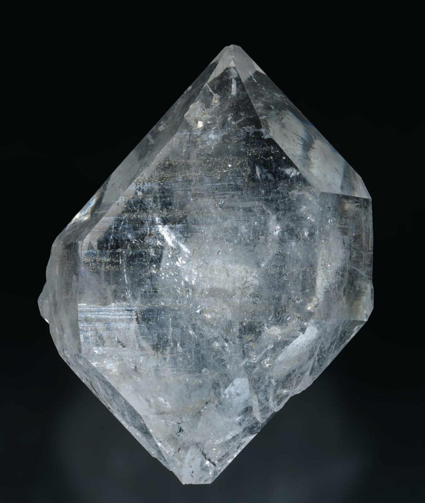 specimens/s_imagesAG5/Quartz-DF6AG5f.jpg