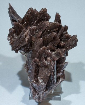 Axinite (Group).