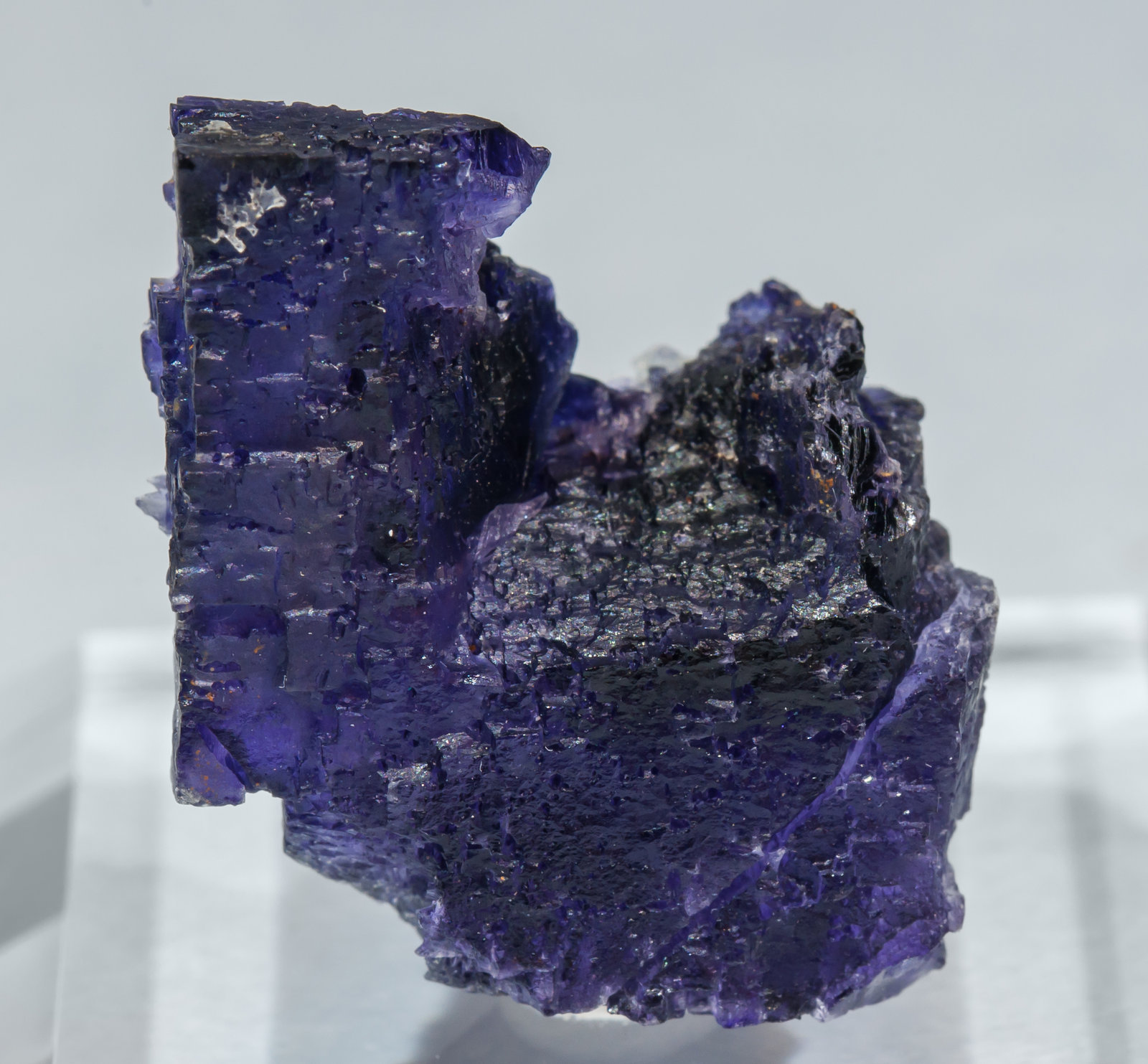 specimens/s_imagesAH2/Fluorite-ND96AH2f.jpg