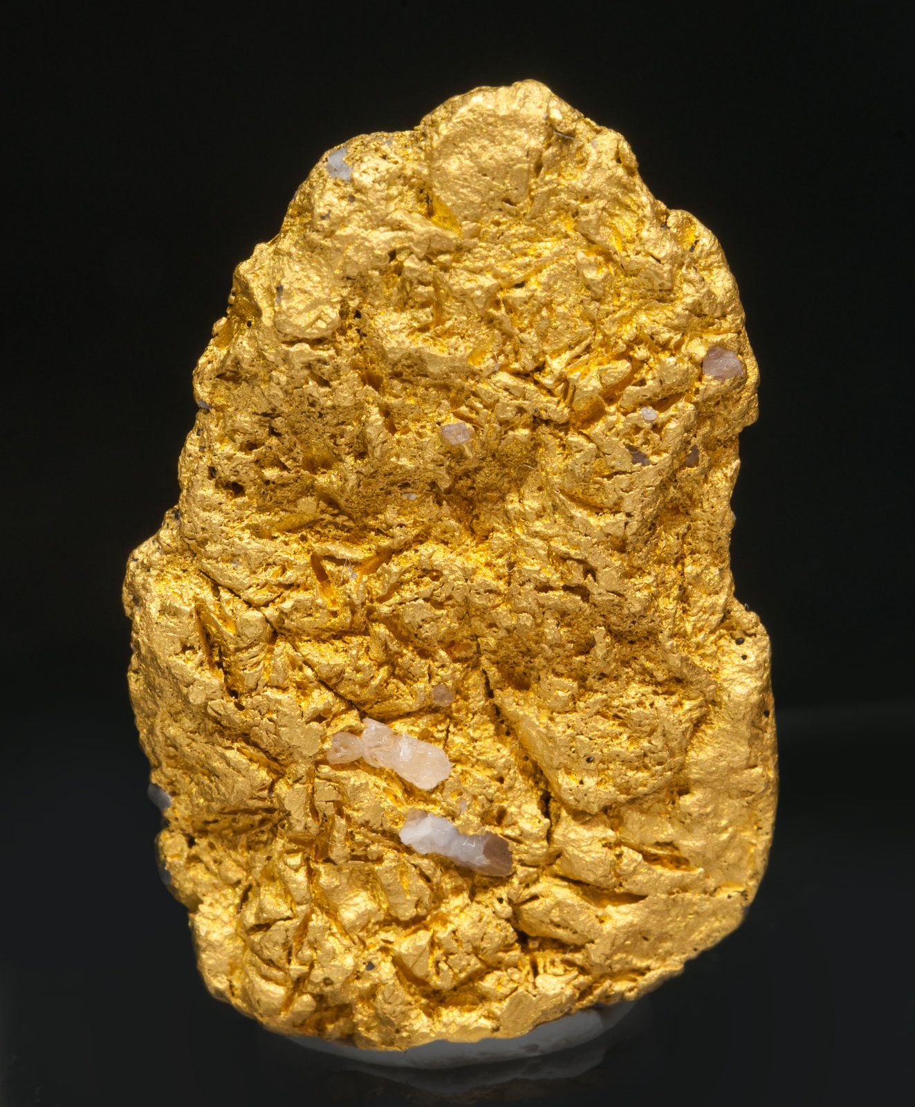 specimens/s_imagesAH4/Gold-NA77AH4f.jpg