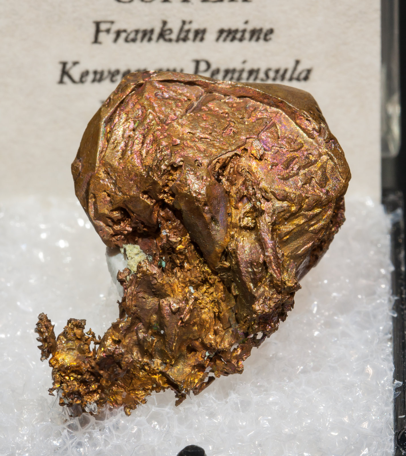 specimens/s_imagesAH5/Copper-TF66AH5f2.jpg