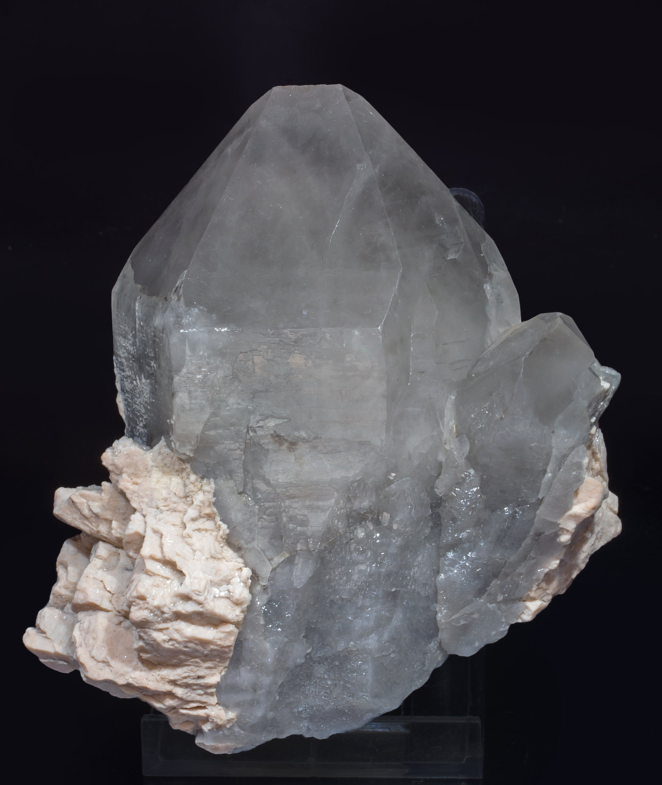 specimens/s_imagesAH6/Quartz-DF48AH6f.jpg