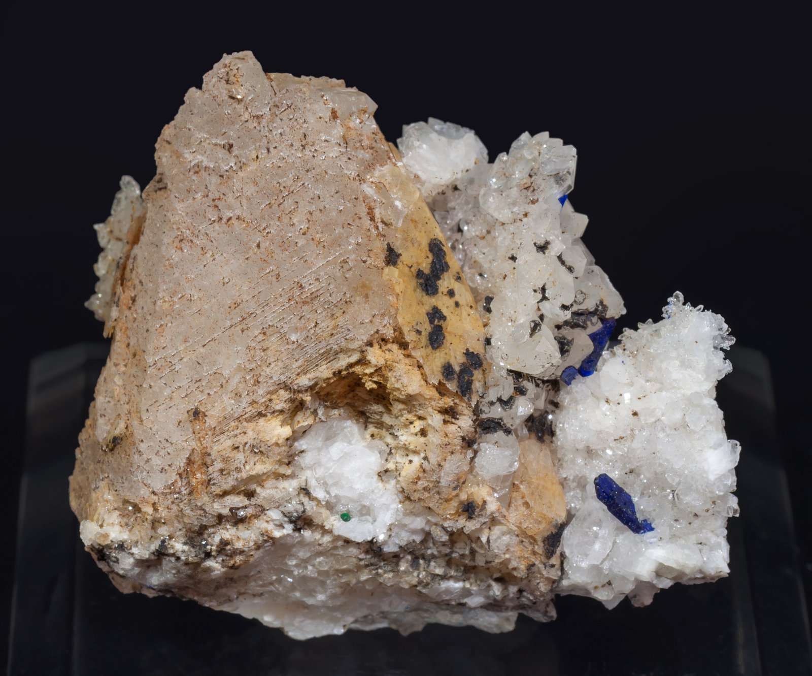 specimens/s_imagesAI1/Azurite-ND56AI1f.jpg