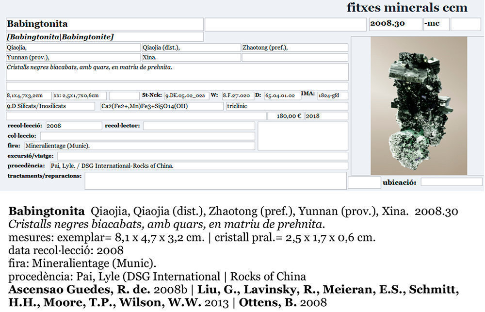 specimens/s_imagesAI3/Babingtonite-CB51AI3e.jpg