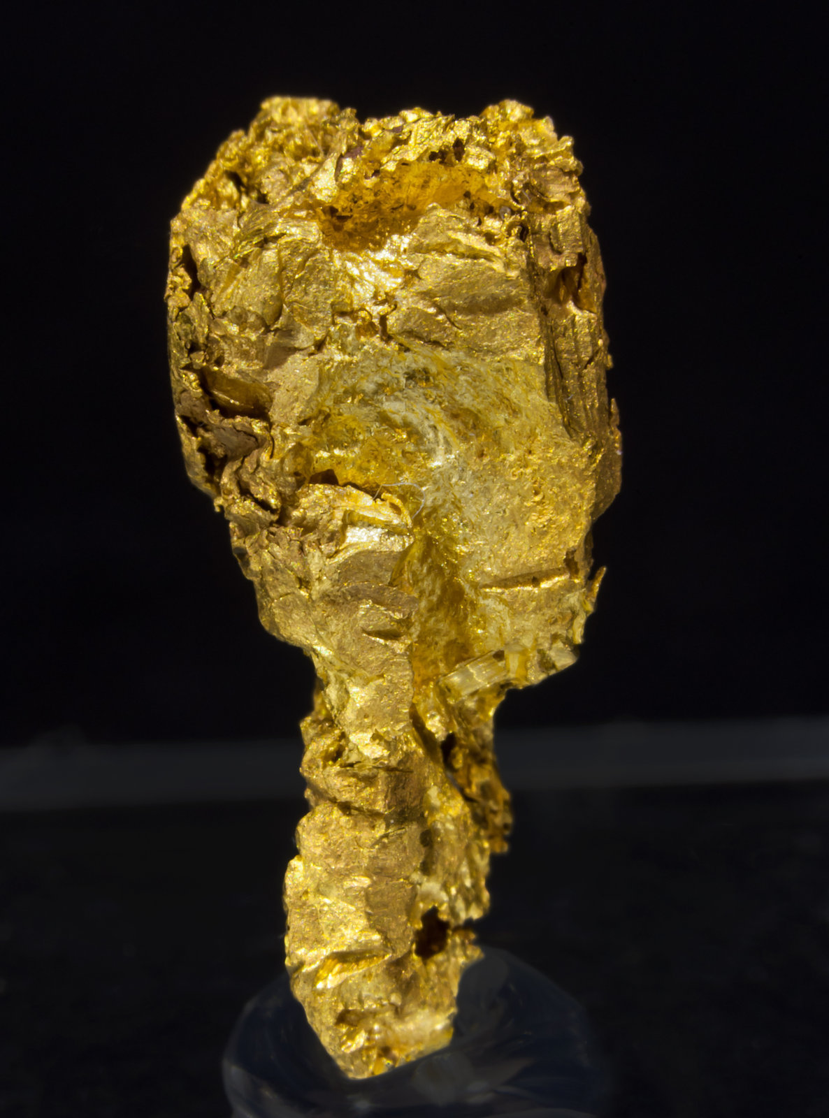 specimens/s_imagesAI5/Gold-MC1AI5f.jpg