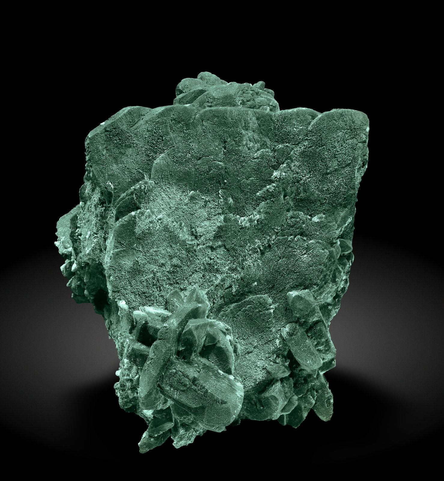 specimens/s_imagesAI9/Malachite-TG99AI9_5991_s.jpg