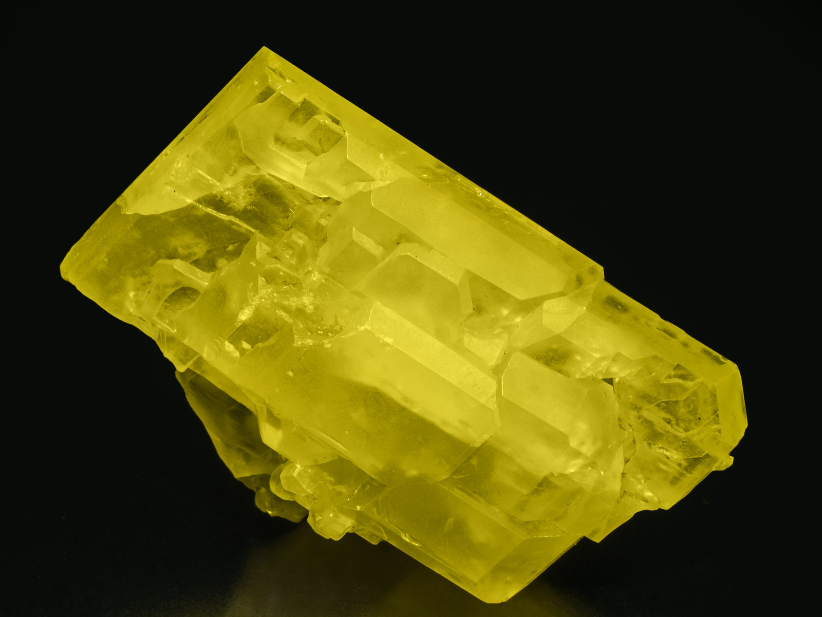 specimens/s_imagesAJ0/Sulfur-AT30AJ0f.jpg